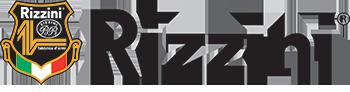 logo-rizzini.png